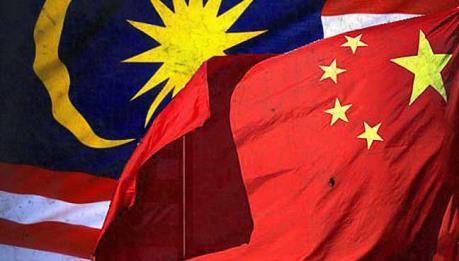 Malaysia thương lượng lại các dự án lớn với Trung Quốc và Singapore