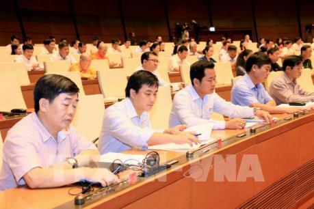 Báo Bangladesh: Việt Nam đang thực thi quyền bảo vệ công dân khỏi mọi hành động thao túng
