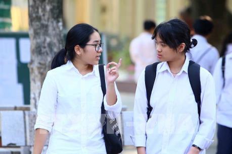 Tra cứu điểm thi vào lớp 10 Đà Nẵng nhanh nhất