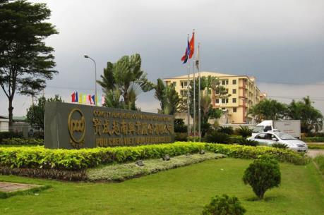 100% công nhân Công ty PouYuen Việt Nam trở lại làm việc bình thường