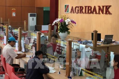 Agribank dành 15.000 tỷ đồng ưu đãi cho hoạt động xuất nhập khẩu
