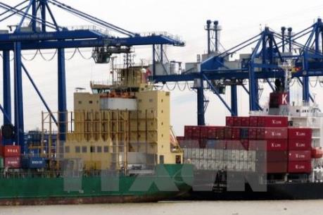 Ngân hàng Thế giới dự báo kinh tế Việt Nam tiếp tục cải thiện