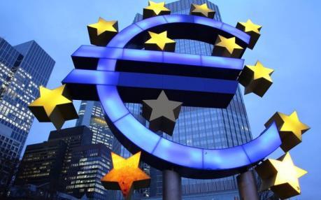 Eurozone nhất trí giải ngân 1 tỷ euro cho Hy Lạp