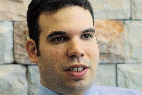 Mỹ trừng phạt 14 công ty liên quan đến tỷ phú Israel