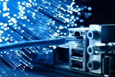 Cáp quang biển AAG lại gặp sự cố, đường truyền internet bị ảnh hưởng