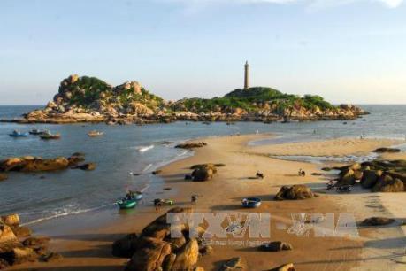 Quy hoạch đất đai ven biển: Bình Thuận tìm hướng ra
