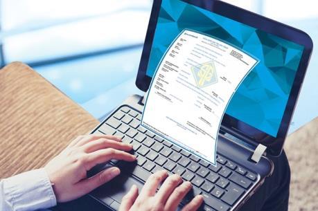 Chìa khóa thành công là triển khai hóa đơn điện tử
