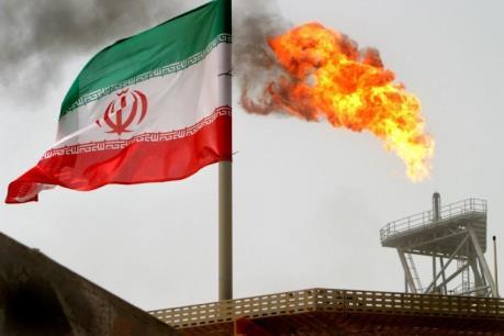 Iran có kế hoạch thu hút 7 tỷ USD nguồn vốn cho các dự án dầu mỏ