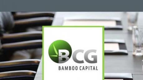 BCG huy động vốn chuyển đổi cơ cấu sản xuất kinh doanh