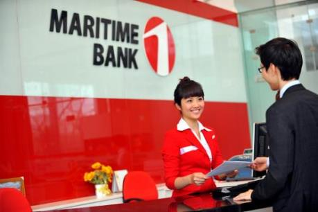 Lãi suất tiết kiệm một số ngân hàng tăng nhẹ từ ngày 5/10