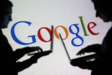 Google sẽ đầu tư 550 triệu USD vào JD.com