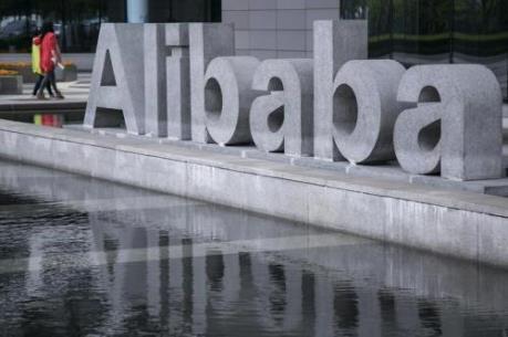 Alibaba mở văn phòng đại diện tại Malaysia