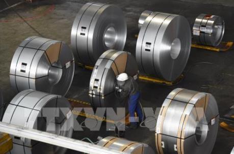 Nga khẳng định sẽ trả đũa tương xứng đối với hàng nhập khẩu từ Mỹ