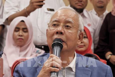 Malaysia dự kiến sẽ có sự điều chỉnh chính sách