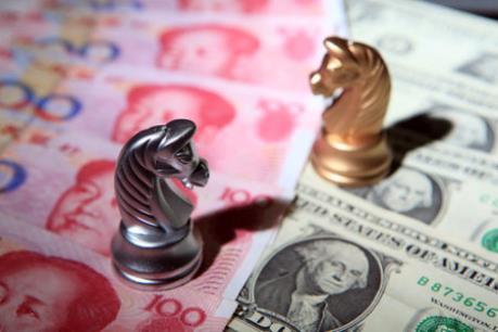 Trung Quốc cảnh báo có thể đáp trả các doanh nghiệp lớn của Mỹ