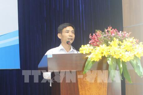Doanh nghiệp Việt thích ứng thị trường Hàn Quốc