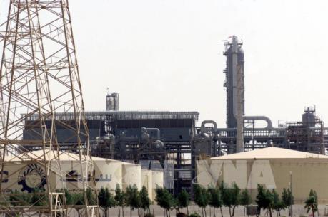 IEA: Saudi Arabia khó có thể bù đắp sự thiếu hụt nguồn cung dầu từ Iran