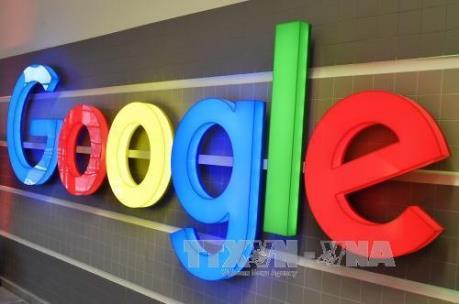 Google hoàn thiện nền tảng trực tuyến di sản văn hóa, lịch sử Hàn Quốc