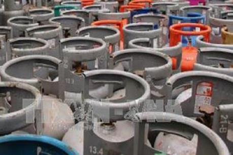 Chính phủ ban hành Nghị định về kinh doanh khí