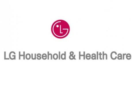 LG Household duy trì vị trí số 1 về vốn hóa thị trường