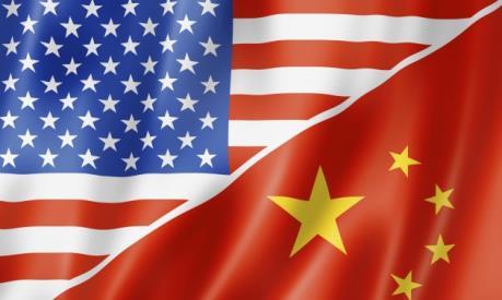 Ngành than Mỹ quan ngại tranh chấp thương mại Mỹ-Trung ảnh hưởng đến xuất khẩu