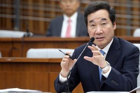 Hàn Quốc duy trì cách tiếp cận 2 hướng trong quan hệ với Triều Tiên