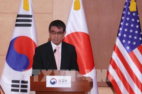 Nhật Bản ủng hộ Thái Lan tham gia đàm phán gia nhập CPTPP