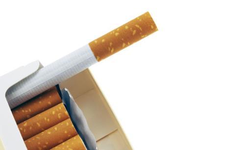 Australia thắng kiện tại WTO về luật đưa ảnh cảnh báo sức khỏe trên vỏ bao thuốc lá