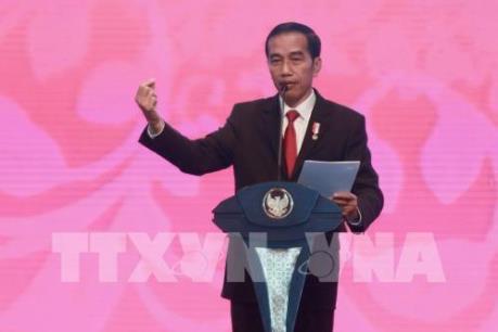 Triển vọng nền kinh tế kỹ thuật số của Indonesia