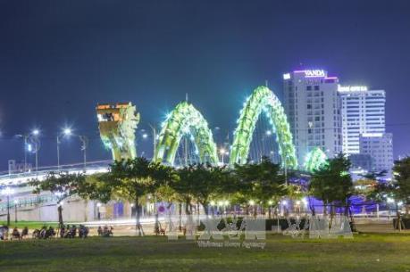 Xây dựng thành phố Đà Nẵng trở thành điểm đến của khởi nghiệp