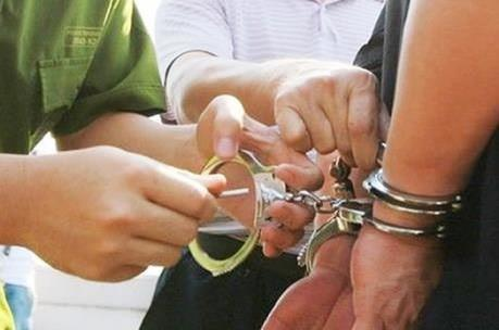 Quảng Ninh bắt giữ đối tượng trồng cần sa trái phép tại nhà riêng