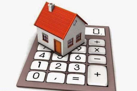 Thuế tài sản – công cụ hữu hiệu để giảm thiểu chênh lệch giàu nghèo