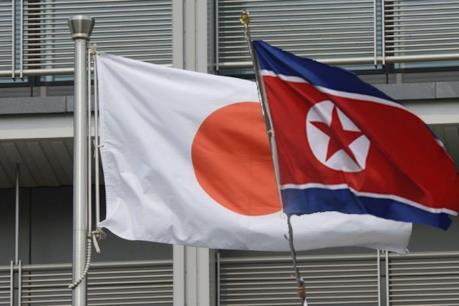 Nhật Bản hạ mức cảnh báo đối với tên lửa Triều Tiên