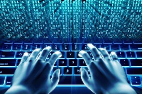 Luật An ninh mạng: Công cụ bảo vệ người dân khỏi thông tin xấu, độc