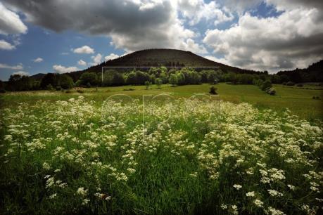 UNESCO công nhận di sản thiên nhiên mới tại Pháp