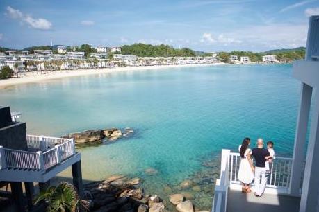 Premier Village PQ Resort được vinh danh Khu nghỉ dưỡng có thiết kế nội thất xuất sắc nhất