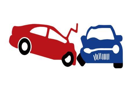 Ninh Thuận: Tai nạn giao thông giữa mô tô và ô tô tải làm hai người thương nặng