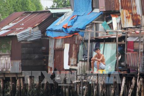 """Tp Hồ Chí Minh: """"Nóng"""" chuyện quản lý đất đai, ô nhiễm môi trường"""
