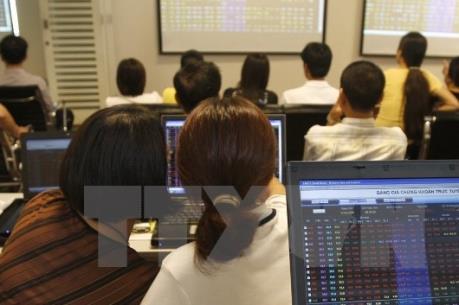 Thị trường chứng khoán Việt Nam: Liệu có duy trì được đà phục hồi?