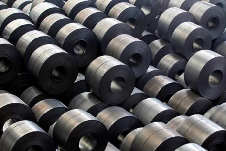 Hàn Quốc ước tính thiệt hại hàng tỷ USD do những biện pháp hạn chế thương mại của Mỹ