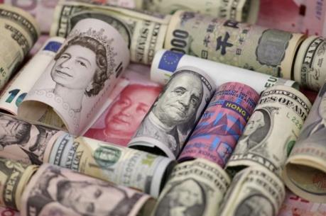 Nguồn thu từ thuế của Nhật Bản cao kỷ lục trong 26 năm