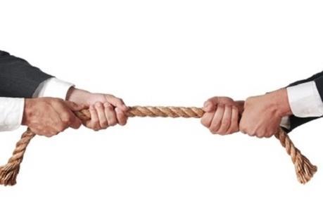 Luật Cạnh tranh (sửa đổi): Hành lang pháp lý ngăn chặn cạnh tranh không lành mạnh