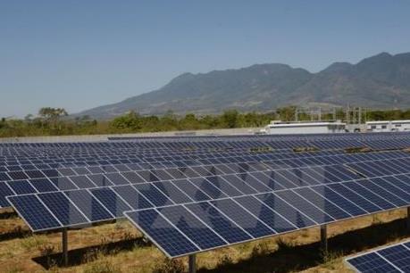 Rào cản đối với nỗ lực phát triển năng lượng sạch của New Zealand