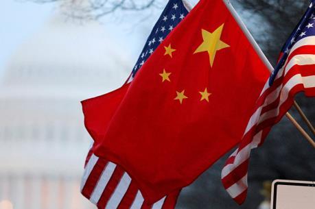 Hàn Quốc dõi theo cuộc tranh chấp thương mại Mỹ - Trung