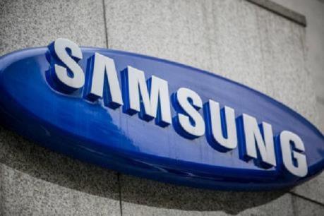 """Dừng đưa hệ thống thanh toán điện tử """"Samsung Pay"""" vào điện thoại"""