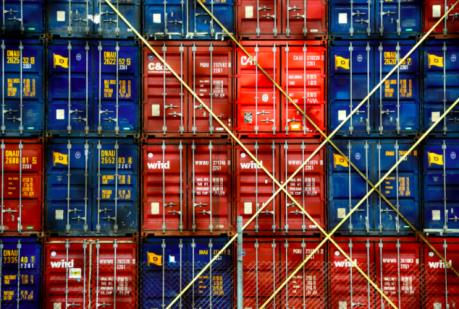 Australia cảnh báo về những nguy cơ từ căng thẳng thương mại toàn cầu