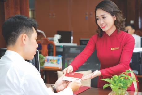 Agribank cung cấp dịch vụ thanh toán quốc tế tới 164 quốc gia