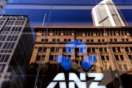 Australia: Khi tín dụng không còn lỏng lẻo