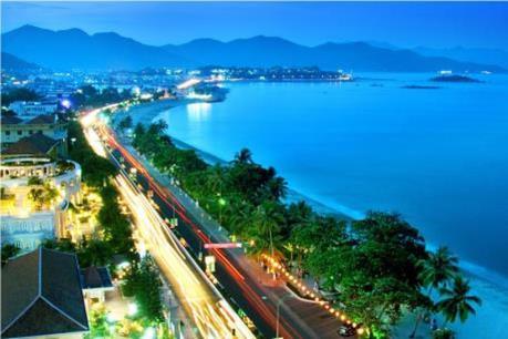Công ty TNHH MTV Duyên Hải Quảng Ninh chào bán 90,41% vốn điều lệ