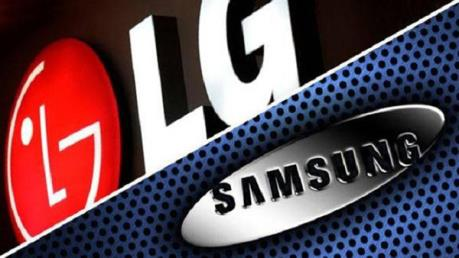 Samsung, LG sẽ sớm ra mắt đồng hồ thông minh mới